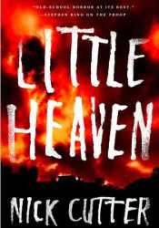Little Heaven Pdf Book