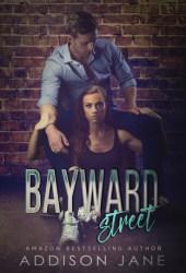 Bayward Street Pdf Book