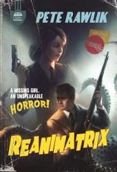 Reanimatrix Book Pdf