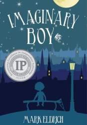 Imaginary Boy Pdf Book