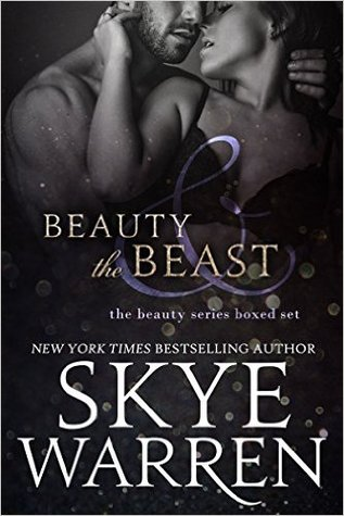 Beauty & the Beast (Beauty, #1-4)