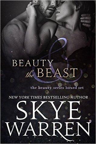 Beauty & the Beast (Beauty, #1-4)