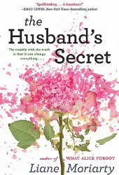 The Husband's Secret Book Pdf