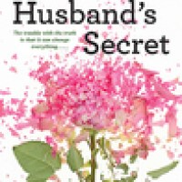Review: The Husband's Secret