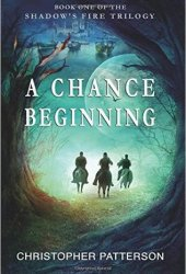A Chance Beginning (Book 1)