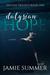 Dalysian Hope