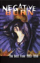 Negative Burn Very Best From 1993-1998