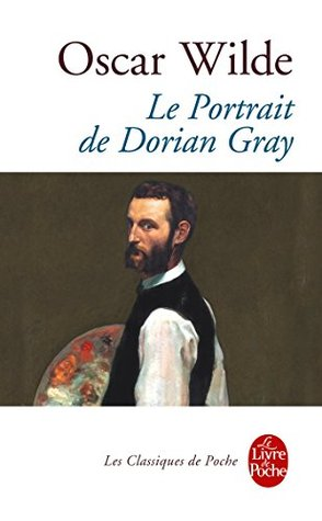 Le Portrait de Dorian Gray (Classiques t. 569)