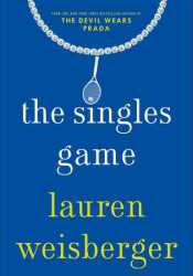 The Singles Game Pdf Book