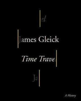 Image result for time travel, a history