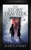 The Story Traveler