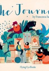 The Journey Pdf Book
