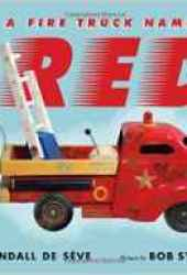 A Fire Truck Named Red Book Pdf