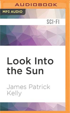 Look Into the Sun