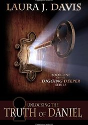 Unlocking the Truth of Daniel Pdf Book