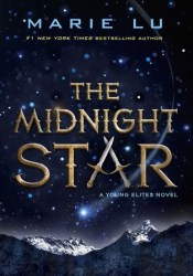 The Midnight Star (The Young Elites, #3) Pdf Book