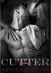 Cutter (Fight or Flight, #2) Pdf Book