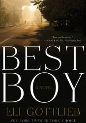 Best Boy Pdf Book