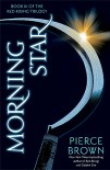 Morning Star (Red Rising #3)