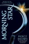 Morning Star (Red Rising Saga #3)
