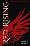 Red Rising (Red Rising Saga #1)