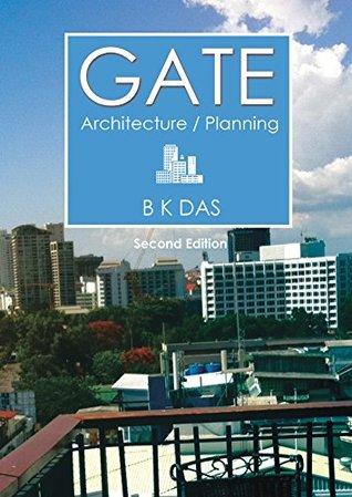 GATE Architecture / Planning