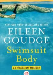 Swimsuit Body (Cypress Bay, #2) Pdf Book