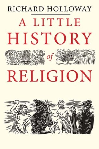 A Little History of Religion Book Pdf ePub