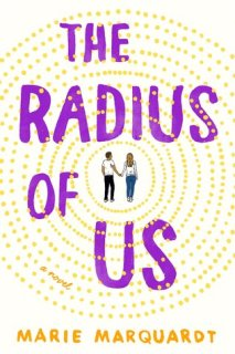 Image result for the radius of us