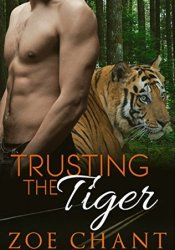 Trusting the Tiger Pdf Book