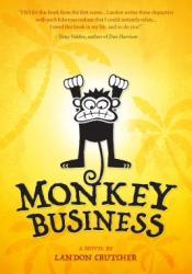 Monkey Business Pdf Book