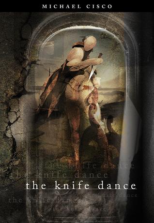 The Knife Dance