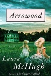 Arrowood Book Pdf