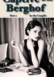 Captive at the Berghof: Part 1 Pdf Book