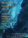 Beneath Ceaseless Skies Issue #199