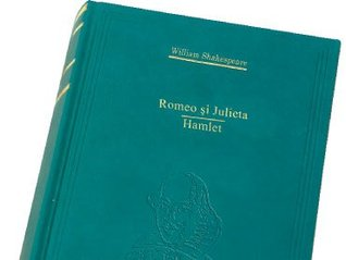 Romeo si julieta. Hamlet