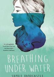 Breathing Under Water Pdf Book