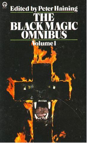 The Black Magic Omnibus