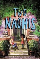 Two Naomis Pdf Book