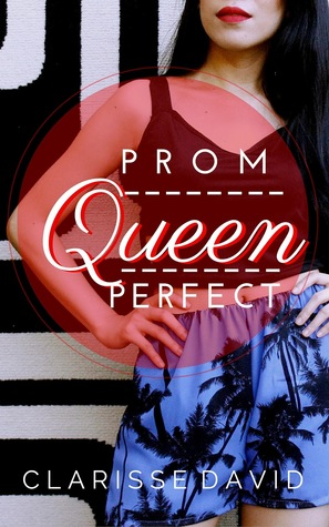 Image result for prom queen perfect