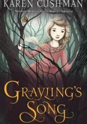 Grayling's Song Pdf Book