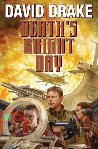 Death's Bright Day (Lt. Leary, #11)