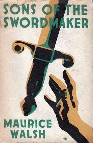 Sons of the Swordmaker