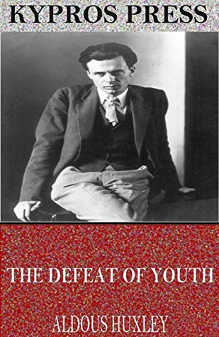 The Defeat of Youth