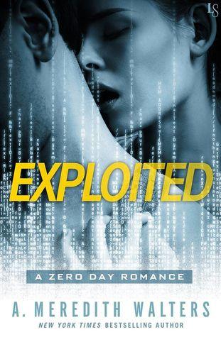 Exploited (Zero Day, #1)