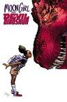 Moon Girl and Devil Dinosaur, Vol. 1: BFF