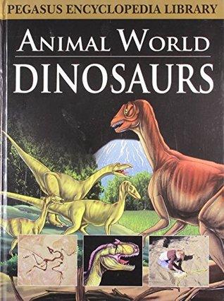 Dinosaursanimal World