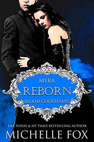 Reborn: Myra