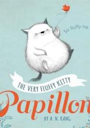 The Very Fluffy Kitty, Papillon (Papillon, #1) Pdf Book