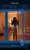 Stalker (Joona Linna, #5), een van mijn slechte boeken 2017